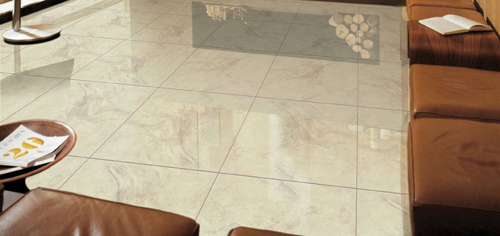 Lava Polished Porcelain Tiles Bathroom Tiles Ctd Tiles