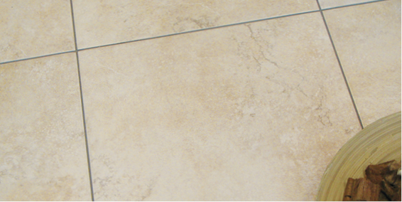 Natural Stone Effect Tiles Medina Bathroom Tiles
