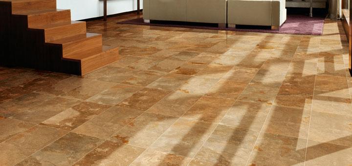 Slate Floor Tiles: Slate Floor Tiles Job Lot