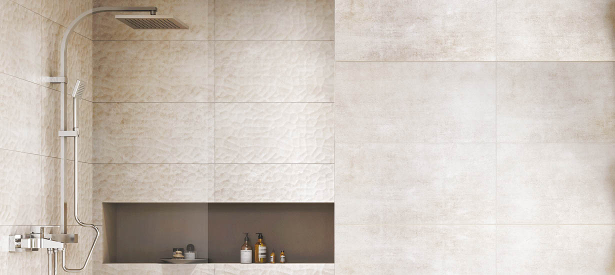 Handcrafted Wall Amp Floor Tiles From Gemini