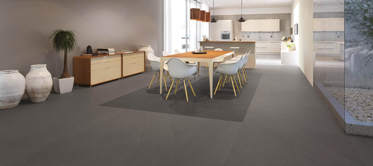 Exclusive Kursaal Tiles from Gemini