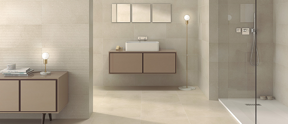 Sintesis Porcelain Wall and Floor Tiles