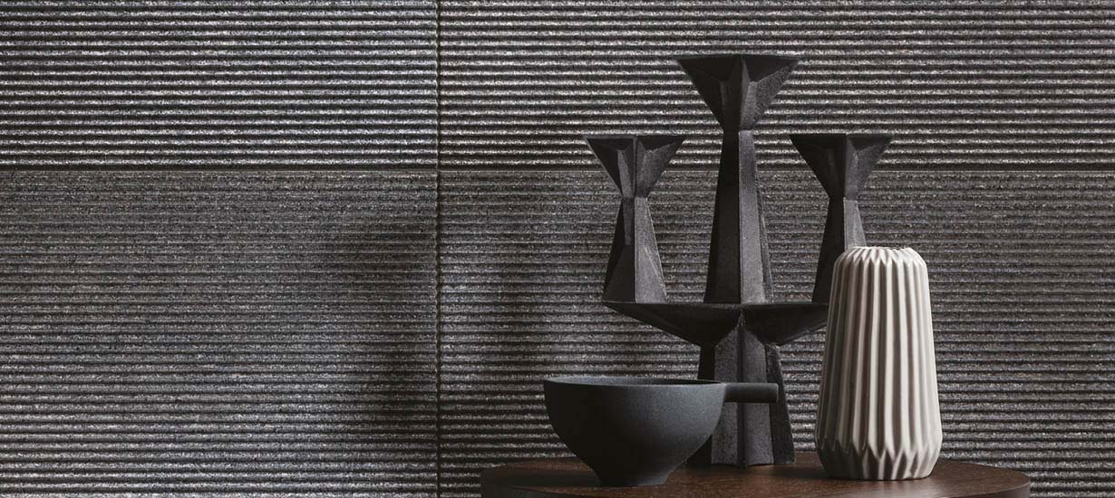 Stix Wall and Floor Tile Collection