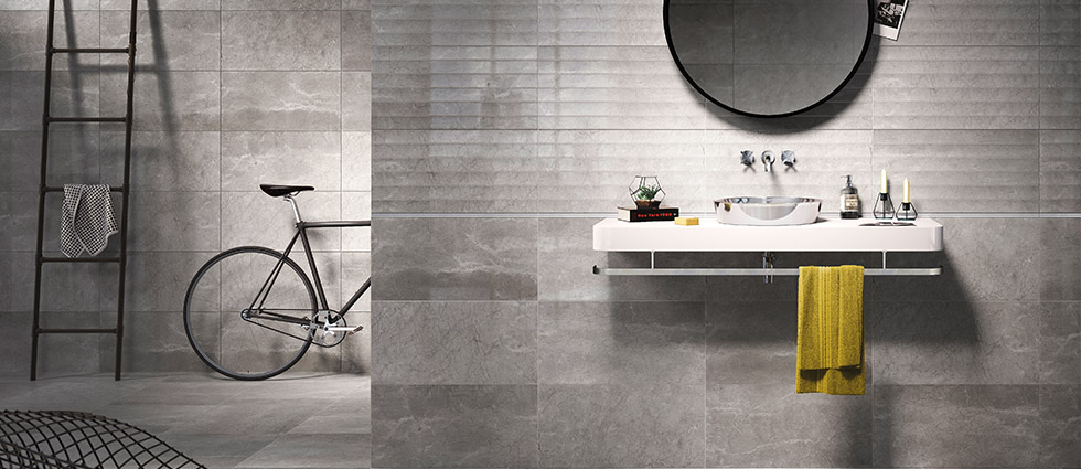 Stow 2 - by Villeroy & Boch