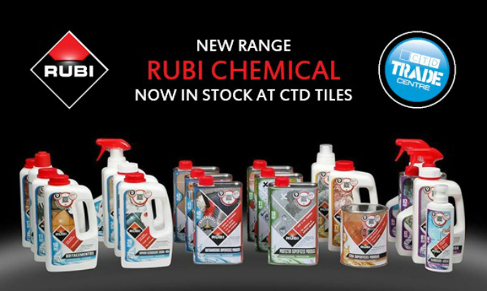 Rubi Chemical
