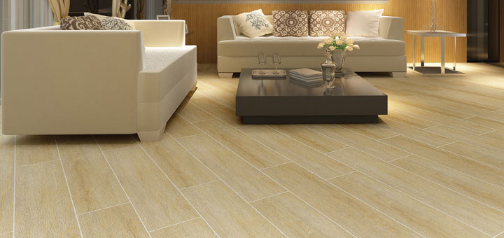 Wood Effect Floor Tiles Gemini Wood Effect Porcelain Tiles