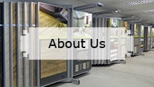 About Us - CTD Tiles - find out who we are