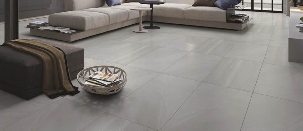 British Stone Floor Tiles Ceramic Tile Distributors