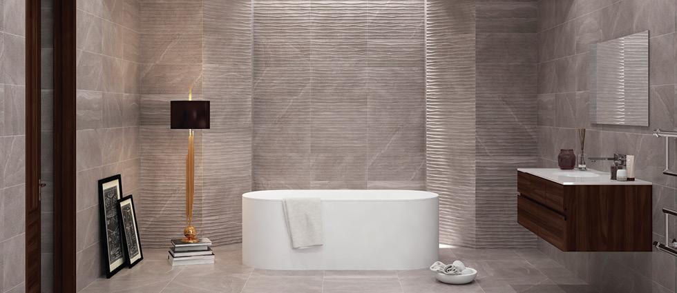 british stone wall tiles wave tiles stone tiles