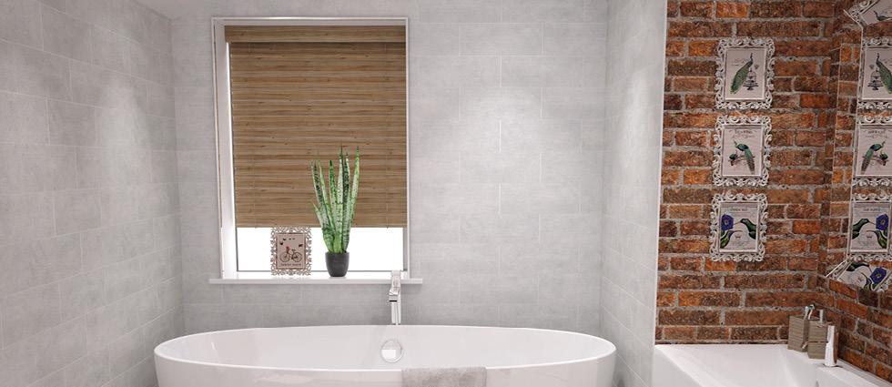Concrete Wall Tiles Johnson Tiles Ceramic Wall Tiles