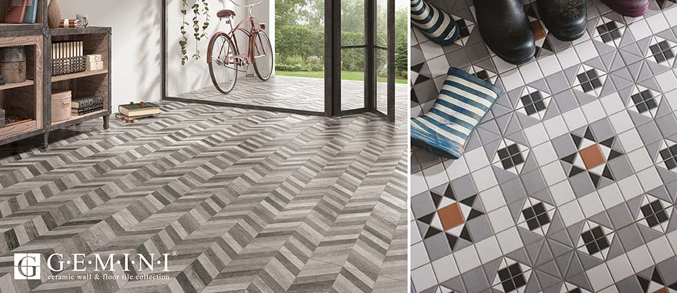 Floor Tiles For Bathrooms And Kitchens Ctd Tiles