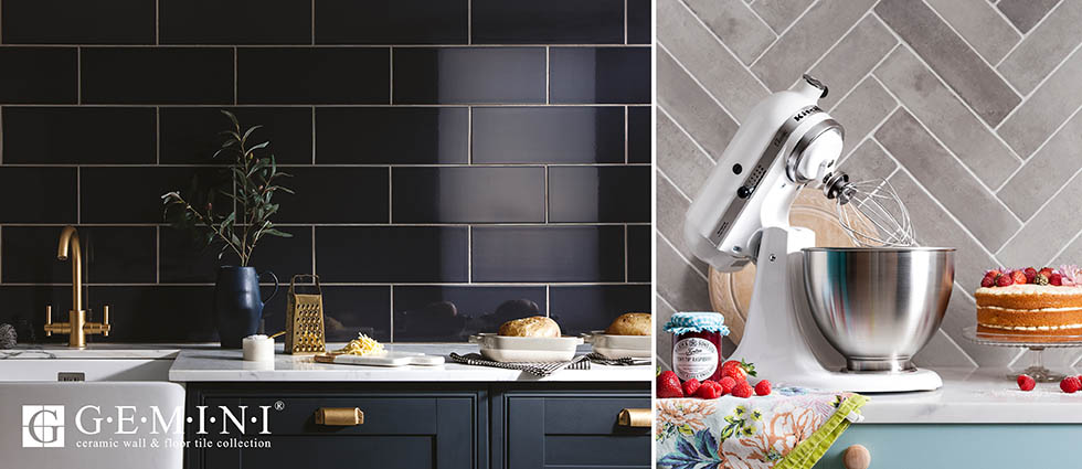 Kitchen Tiles For Floor And Walls Ctd Tiles
