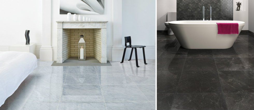 Marble Floor Tiles Collection White Marble Tiles