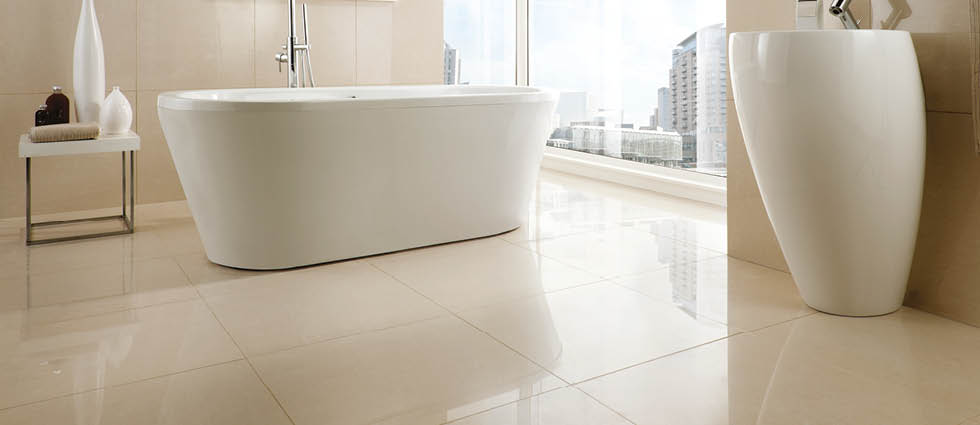 Niro Cream Polished Porcelain Tiles Floor Tiles Ctd Tiles