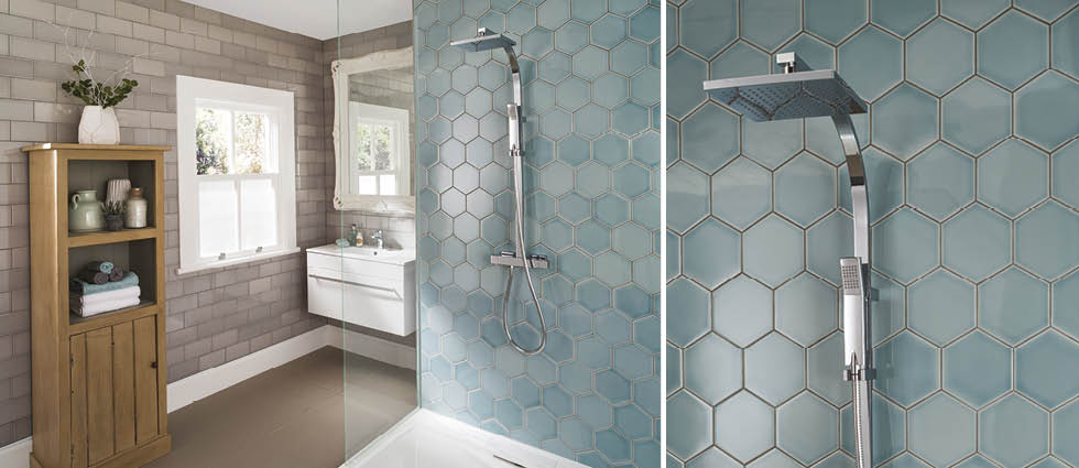 Johnson Tiles Uk Ctd Tiles