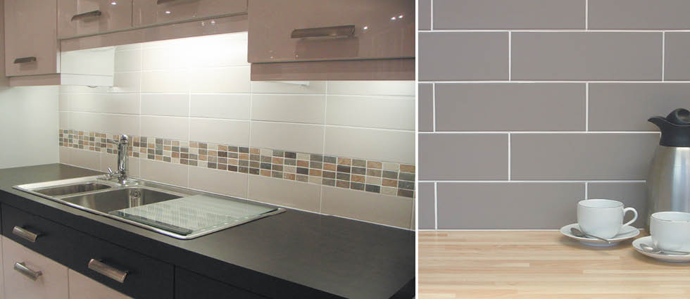 scala kitchen tile range wall and mosaic border tiles ctd tiles