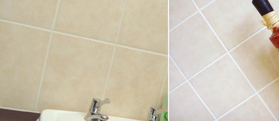 Bathroom Tiles Toscany By Vitra Gemini Tiles