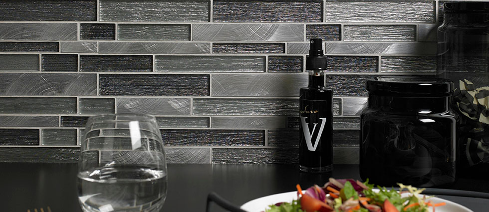 Mosaic Tiles For Floor Walls Uk Mosaic Glass Tiles