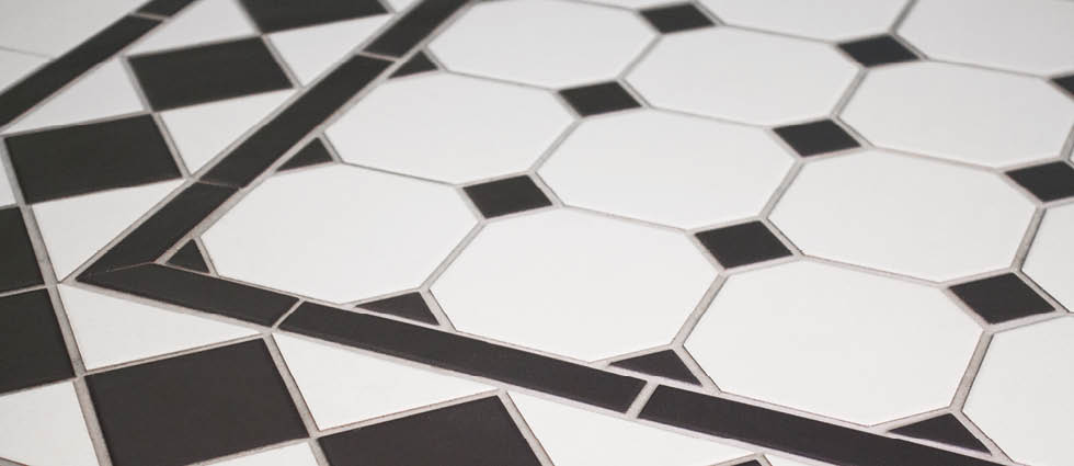 CTD Tiles