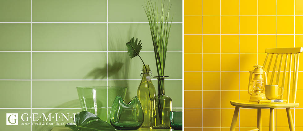 Wall Tiles For Bathrooms And Kitchens Ctd Tiles