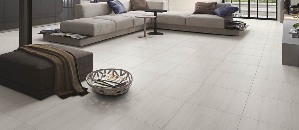 Image Of Zenith Living Room Floor Ceramic And Porcelain Wall Tiles