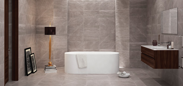 British Stone Wall Tiles