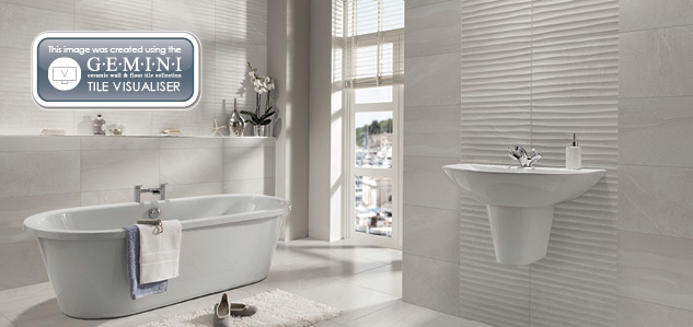 British Stone Bathroom Tiles – Stone Bathroom Tiles