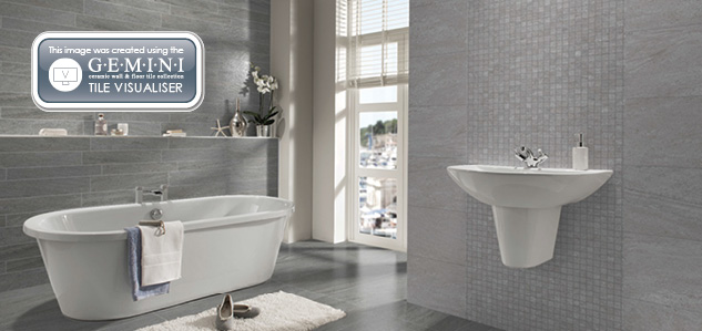 Pietra%20Pienza_Banner1 Mobile Home Light Grey Living Room Styles on light gray painted living room, light lavender living room, almond living room, blue gray living room, light green living room, beautiful grey living room, cocoa living room, simple grey living room, light gray living rooms with sofas, turquoise living room, granite grey living room, rust brown living room, light periwinkle living room, light smoke living room, light beige living room, light brown living room, sandstone living room, steel grey living room, gray walls living room, cognac living room,