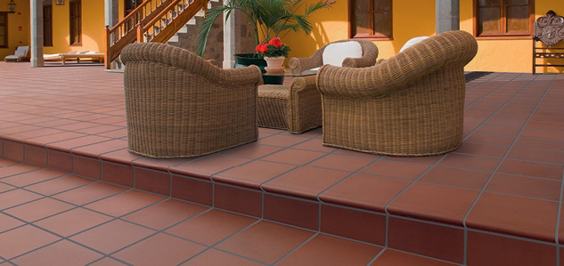 Durable Quarry Triles For Floors Ctd Tiles