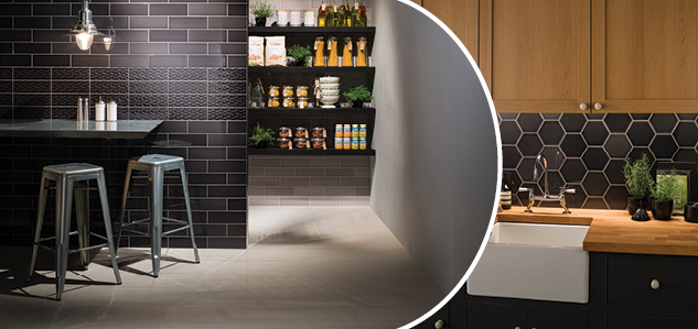Kitchen Tiles kitchen tiles for floor and walls | ctd tiles