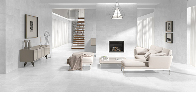 Living Room Tiles from Gemini Wall & Floor Tiles - CTD Tiles