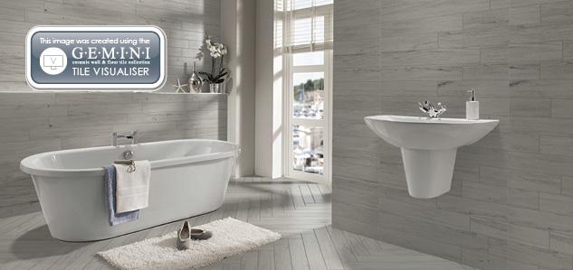Bathroom Tiles Wood Effect woodessence wall tiles | wood effect wall tile range