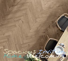 Gemini Tiles Exclusive Wall Amp Floor Tile Collection Ctd