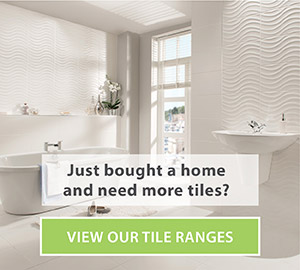 Buy more tiles for my new home