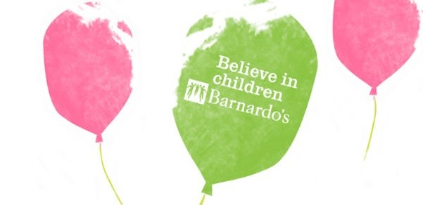ctd working with barnardos