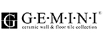 Stockists of Gemini Tiles Ashford