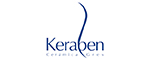 Stockists of Keraben Tiles Ashford