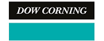 Stockists of Dow Corning Tiling Ashford