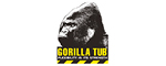 Stockists of Gorilla Tub Tiling Whetstone