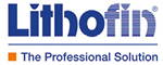 Stockists of Lithofin Tiling Whetstone