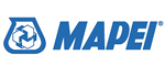 Stockists of Mapei Tiling Ashford