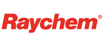Stockists of Raychem Tiling Whetstone