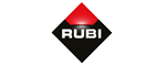 Stockists of Rubi Tiling Ashford