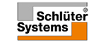 Stockists of Schluter Systems Tiling Ashford