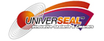 Stockists of Universeal Tiling Ashford