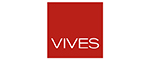 Stockists of Vives Tiles Ashford