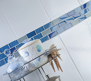 Clearance Tiles From Ctd Tiles Bathroom Kitchen Wall