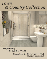 Town and Country Collection