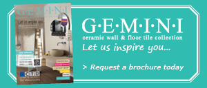 Request a GEMINI brochure