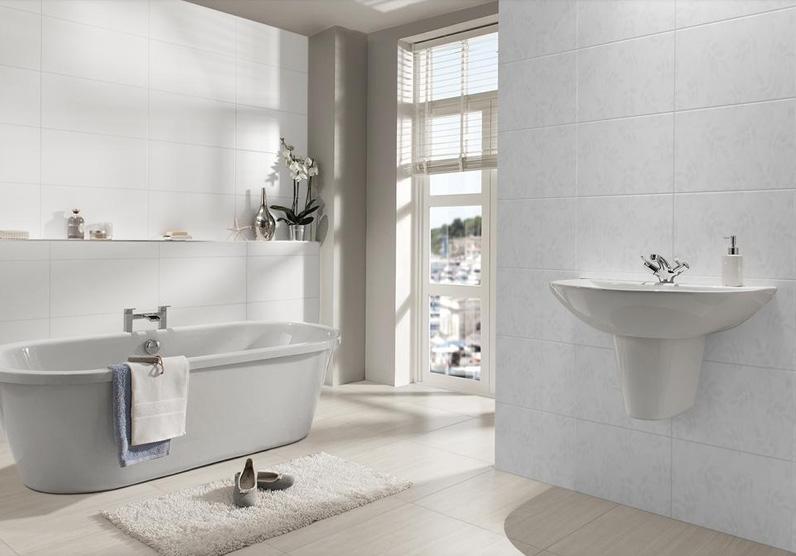 Bathroom Design Visualiser totally off the wall tile visualiser trends